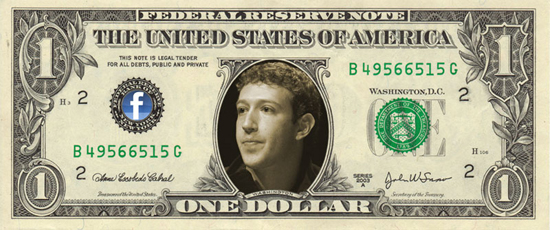 2011-06-29-1DollarBillFaceBook.jpg