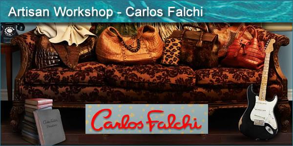 2011-06-29-CarlosFalchi_panel1.jpg