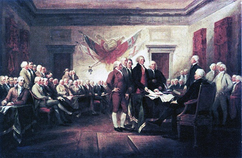 2011-06-29-DeclarationofIndependencepainting.jpeg
