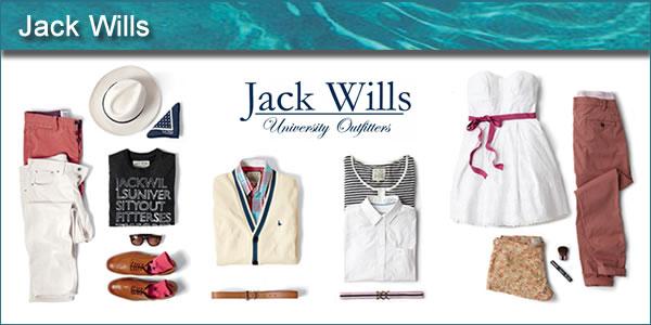 2011-06-29-JackWills_panel1.jpg