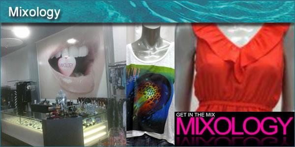 2011-06-29-Mixology_panel1.jpg