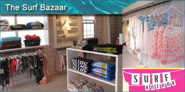2011-06-29-SurfBazaar_panel1.jpg