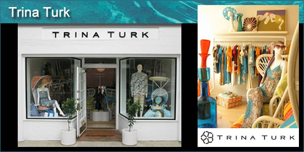 2011-06-29-TrinaTurk_panel1.jpg