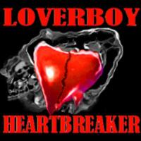 2011-06-29-loverboyheartbreaker.jpg