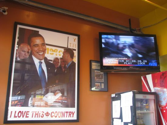 2011-06-30-BarackObama.jpg