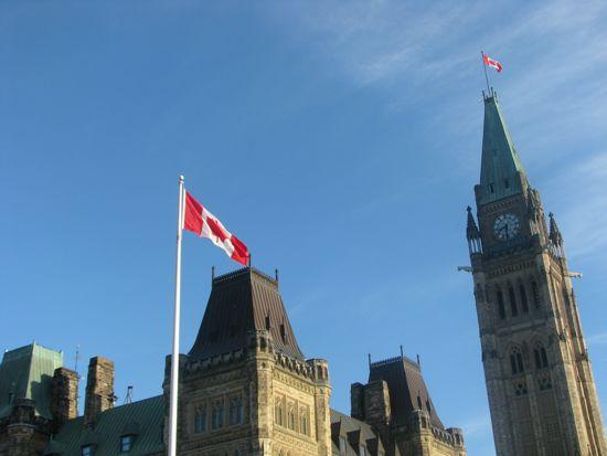 2011-06-30-ParliamentHill.jpg
