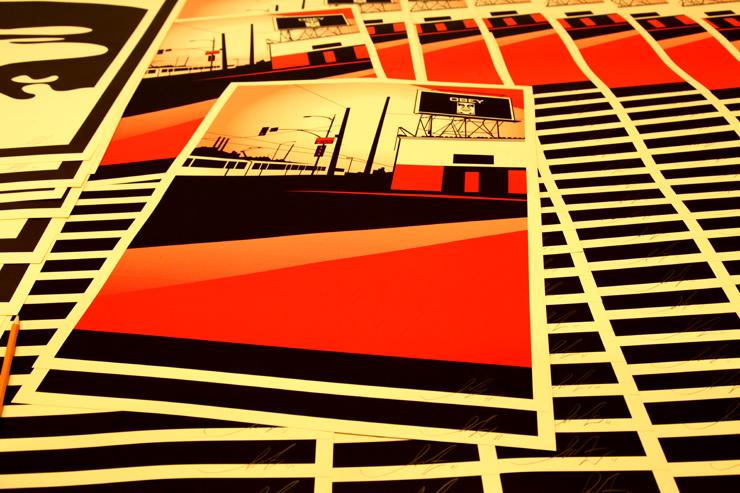 2011-06-30-brooklynstreetartshepardfaireyjaimerojostudiovisitlosangeles0411web15.jpg