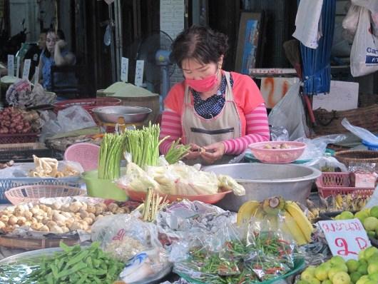 2011-06-30-thaimarket.jpg