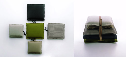 2011-07-01-Xarxa.jpg
