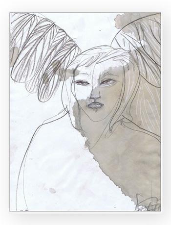2011-07-01-drawing2.jpg
