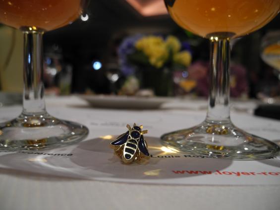 2011-07-01-louisroyer_gastronomista1.jpg
