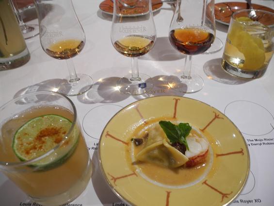 2011-07-01-louisroyer_gastronomista6.jpg