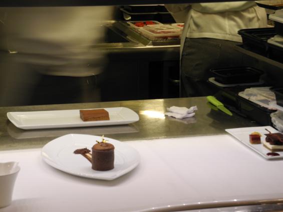 2011-07-01-louisroyer_gastronomista9.jpg