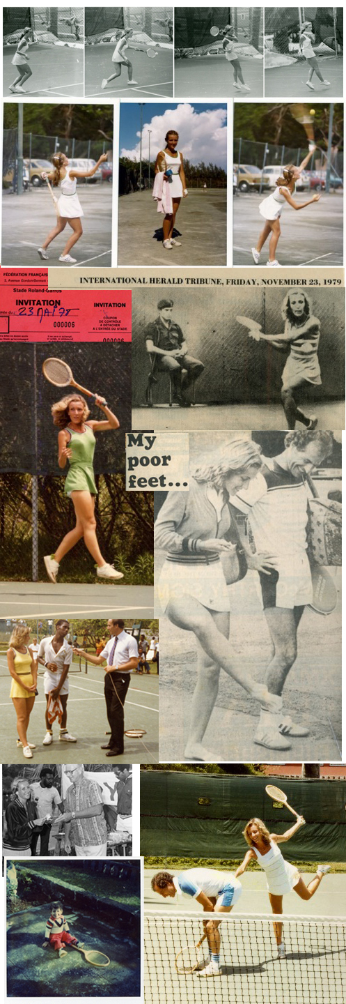 2011-07-01-mmimages-mm_tennismontage.jpg