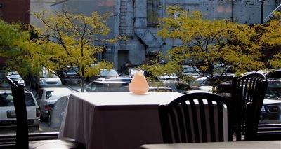 2011-07-02-RestaurantinMontreal.jpg
