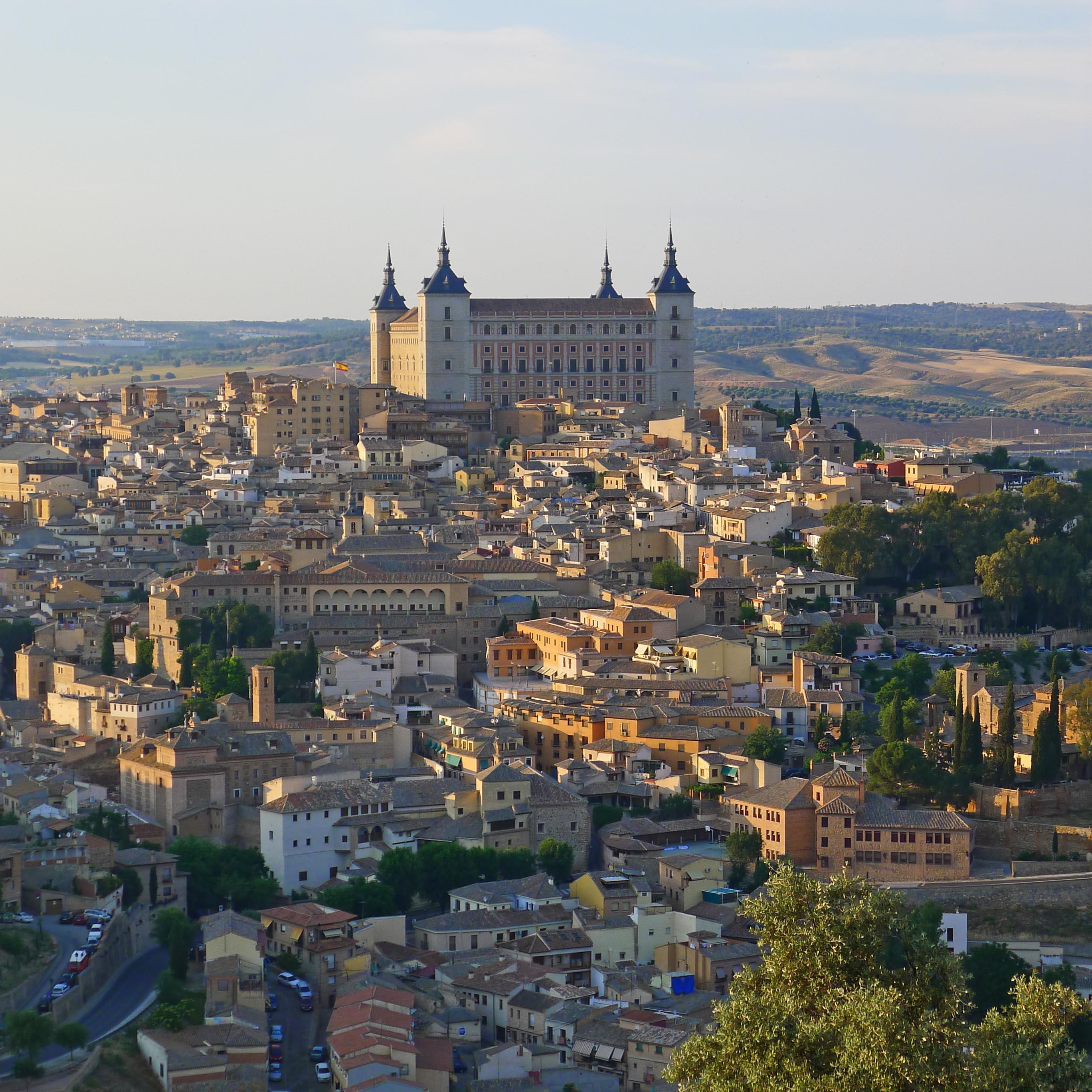 2011-07-03-Spain1.jpg