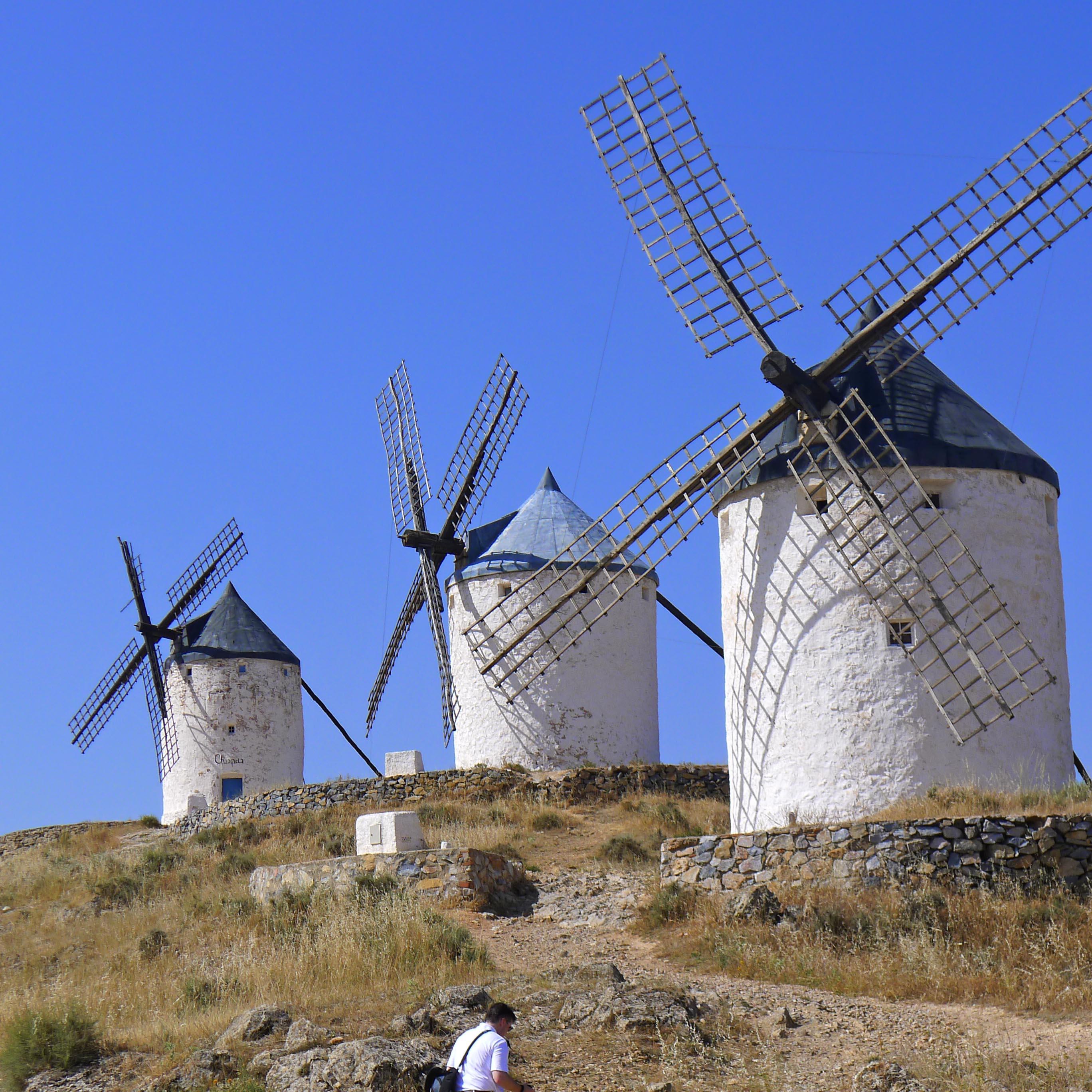 2011-07-03-Spain3.jpg