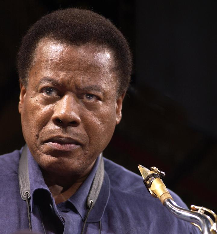 Celebrating The Living Legends Of Jazz Huffpost