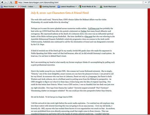 2011-07-04-DarynKagansblog1.jpg
