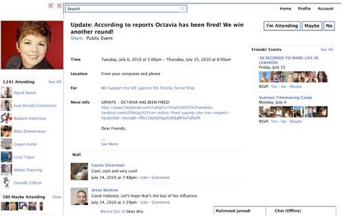 2011-07-04-Facebookhategroupscreenshot.jpg