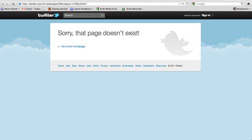 2011-07-04-ScreenCaptureTweetdoesnotexist.jpg