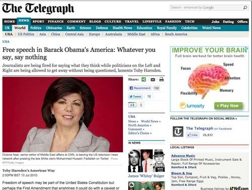 2011-07-04-Telegraphscreenshot.jpg
