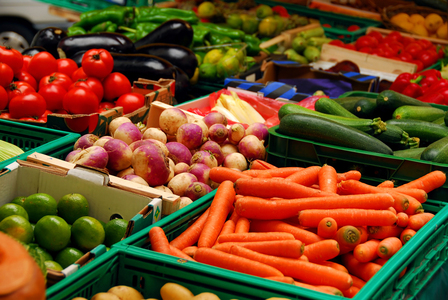 2011-07-04-produce.JPG