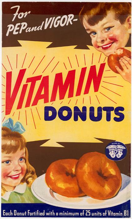 2011-07-05-Donuts.jpg