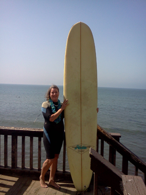 2011-07-05-SurfingBoard.jpg