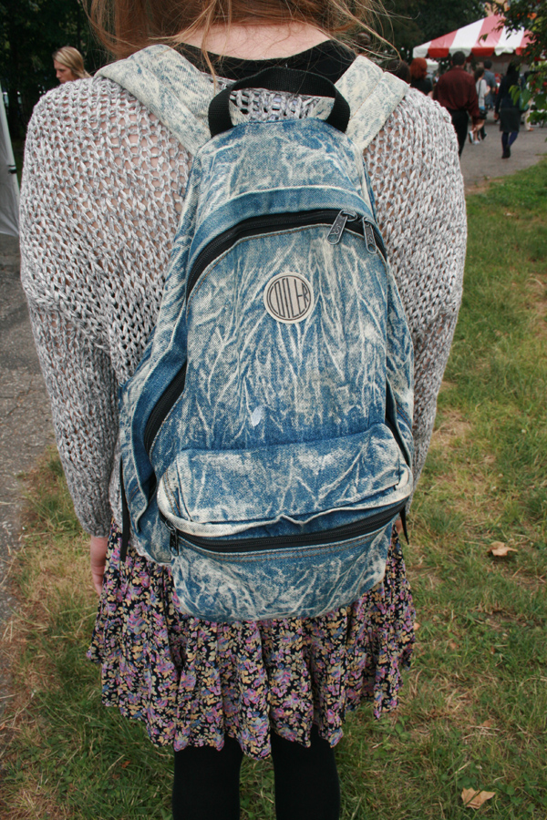 2011-07-05-backpack_jeans.jpg