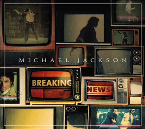 2011-07-05-michaeljacksonbreakingnews.jpg