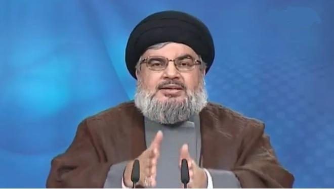 2011-07-05-nasrallah.jpg