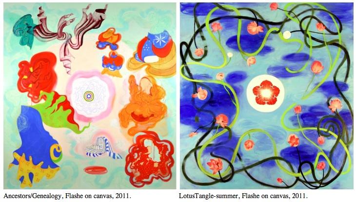 2011-07-06-Cheng15.jpg