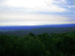 2011-07-06-Mt.Lofty2.jpg