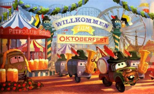 2011-07-06-Octoberfest.jpg