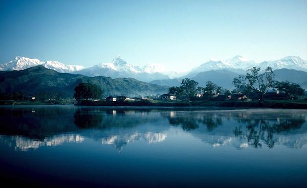 2011-07-06-Pokhara.jpg