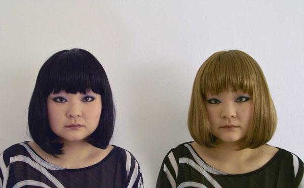2011-07-06-Sawada_Mirrors13.jpg