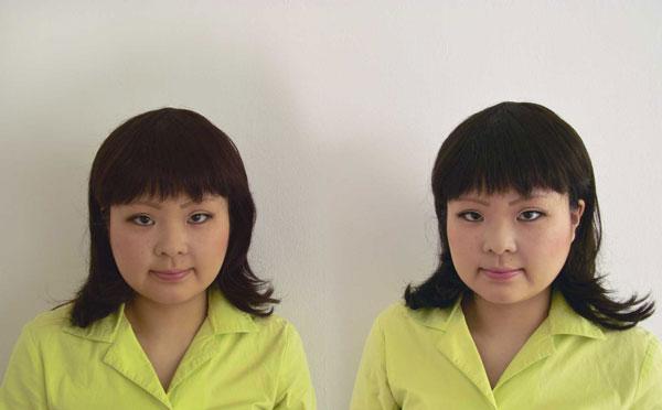 2011-07-06-Sawada_Mirrors7.jpg