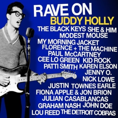2011-07-06-playback_rave_on_buddy_holly.jpg