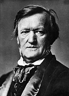 2011-07-07-230pxRichardWagner.jpg