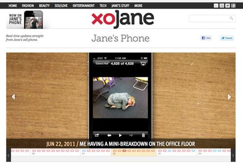 2011-07-07-janeprattphone.jpg