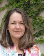 2011-07-08-BarbaraCondrons.jpg