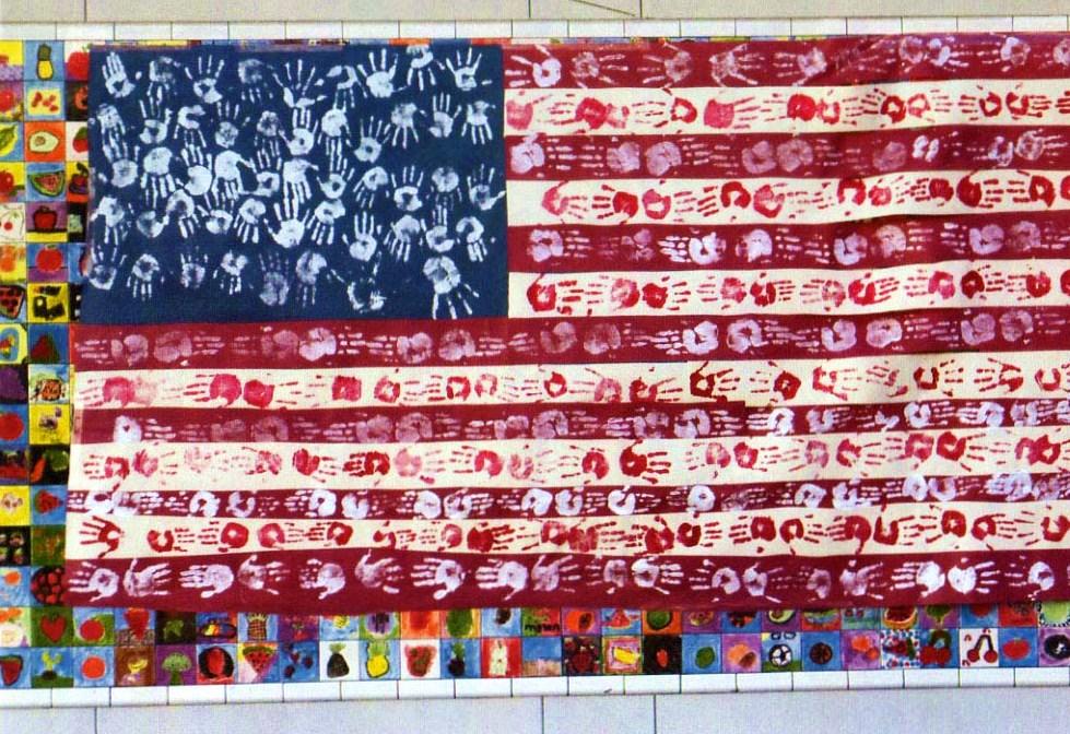 2011-07-08-BenMoralesFlag.jpg