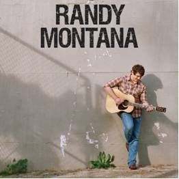 2011-07-08-randymontana_debutCD.jpg