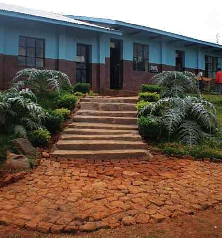 2011-07-10-Karimunewschool.jpg
