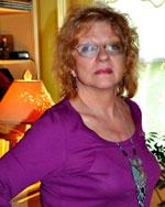 2011-07-11-080hy.jpg
