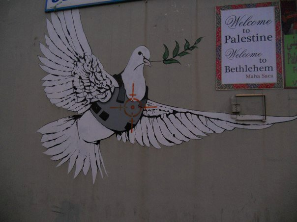 2011-07-11-BanksyDove.jpg