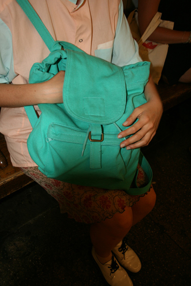 2011-07-11-backpack_baggusubway2.jpg