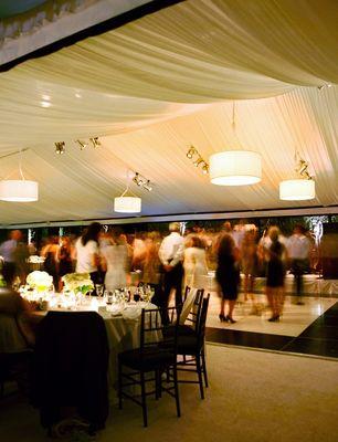 2011-07-11-christina_alex_wedding172.jpg