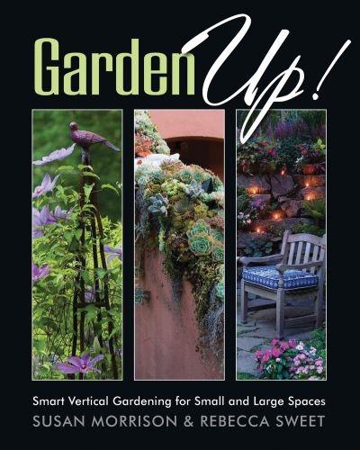 2011-07-11-gardenup.jpg